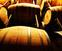סדרת יינות BIN