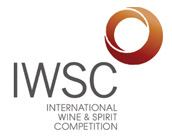International Wine and Spirit Competition
