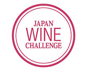 Japan Wine Challenge