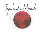 Syrah Du Monde
