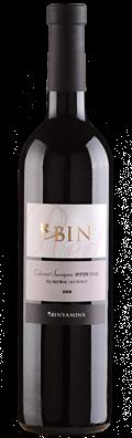 יין קברנה סוביניון BIN