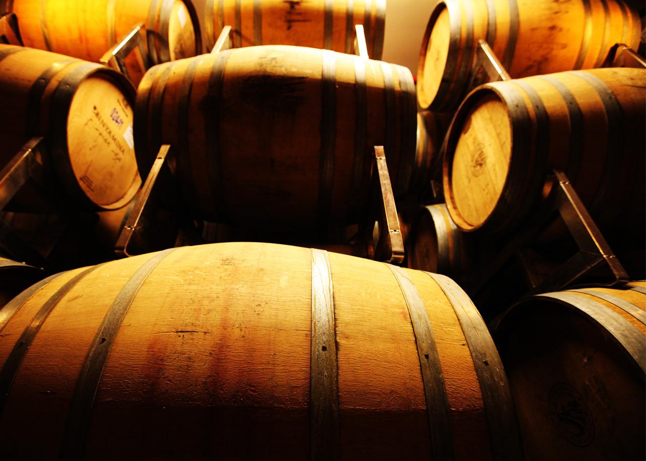 יינות BIN