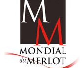 Mondial Du Merlot