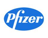 prifzer