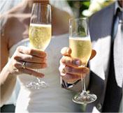 חתונה קטנה בשרון