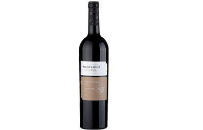 יינות משובחים