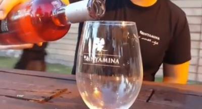 יין לפסח