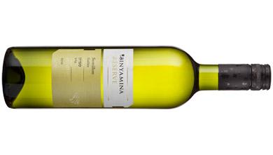 יינות מומלצים לחג