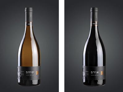 יין כשר